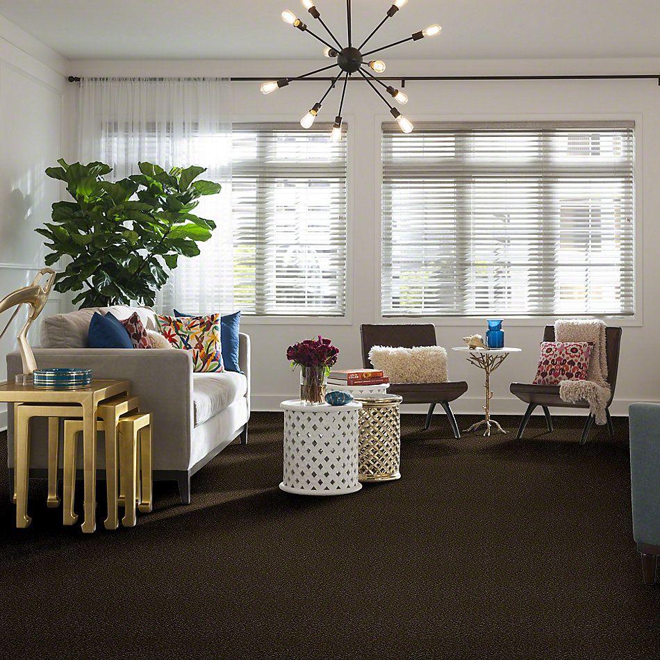 Shaw Floors Shaw Design Center Sweet Valley II 12′ Tropic Vine 00304_QC422