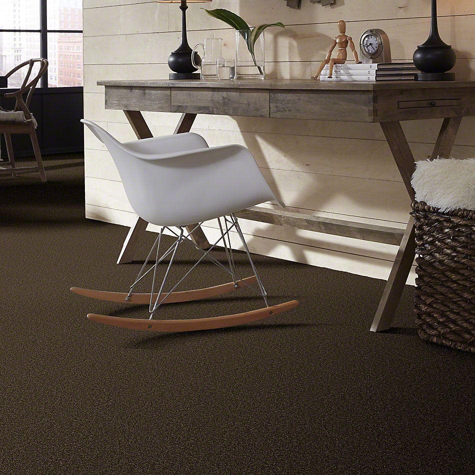 Shaw Floors Shaw Design Center Sweet Valley II 15′ Tropic Vine 00304_QC423