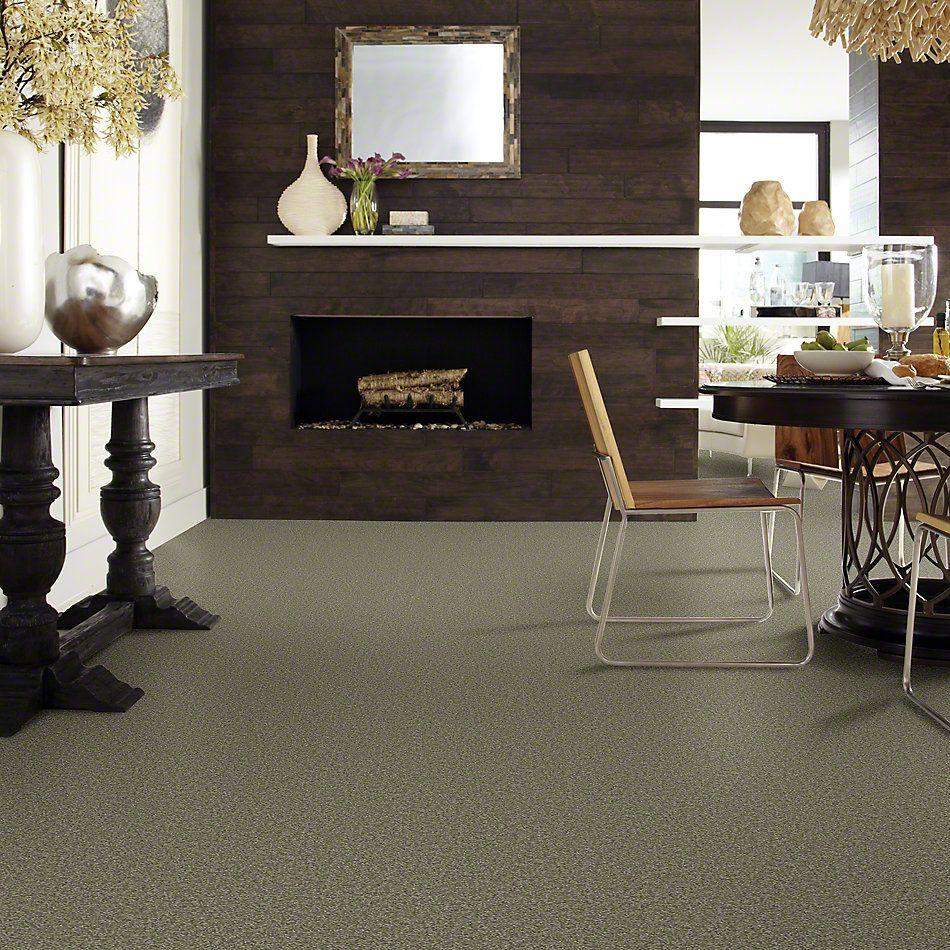 Shaw Floors Shaw Design Center Sweet Valley III 15′ Alpine Fern 00305_QC425