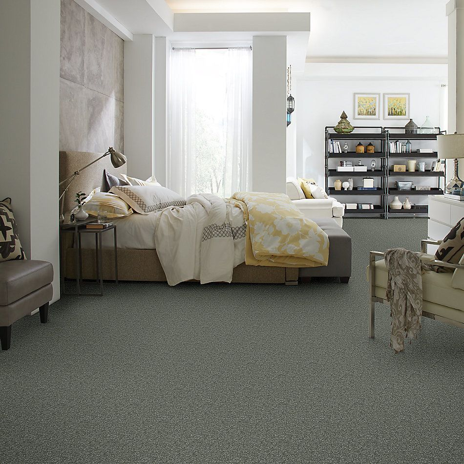 Shaw Floors Queen Harborfields II 12′ Ocean View 00306_Q4720