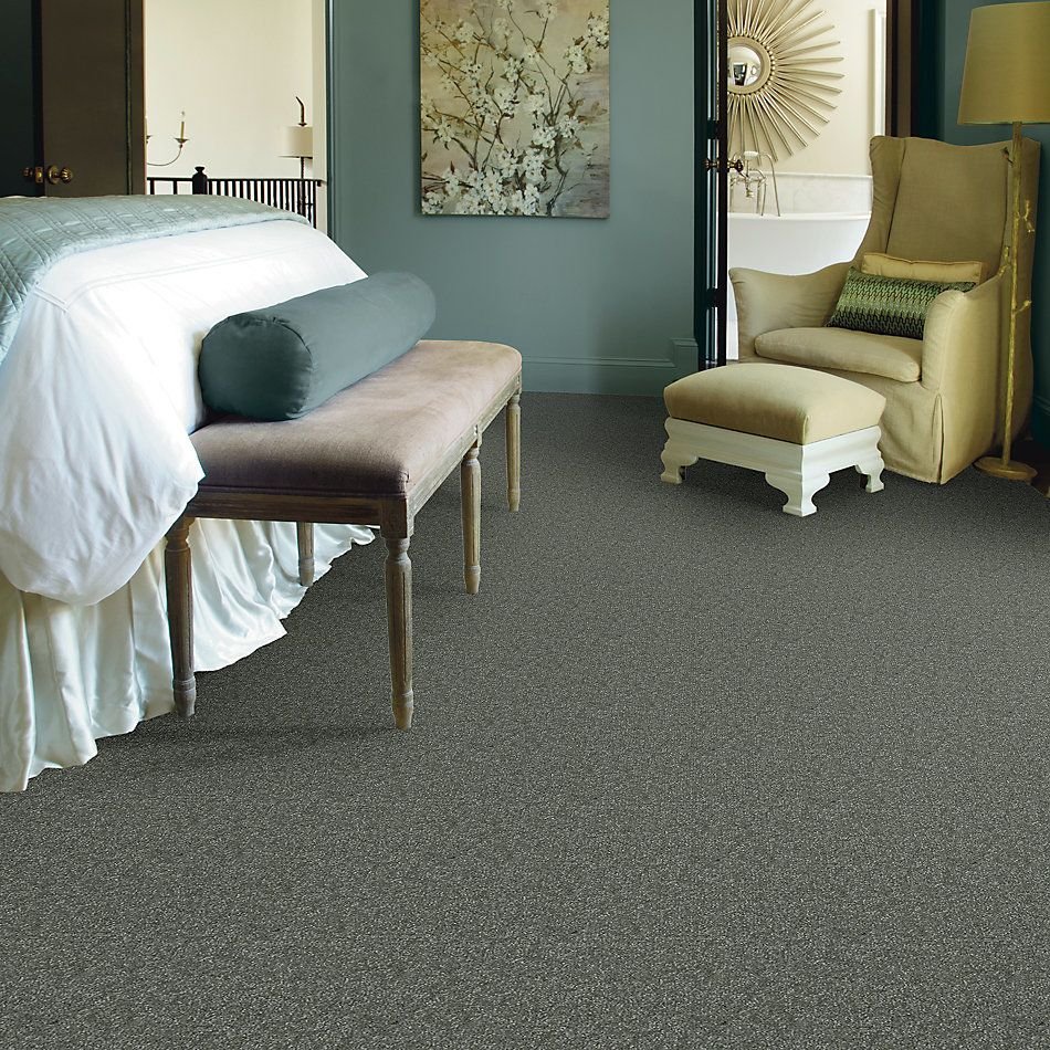 Shaw Floors Queen Harborfields III 15′ Ocean View 00306_Q4723