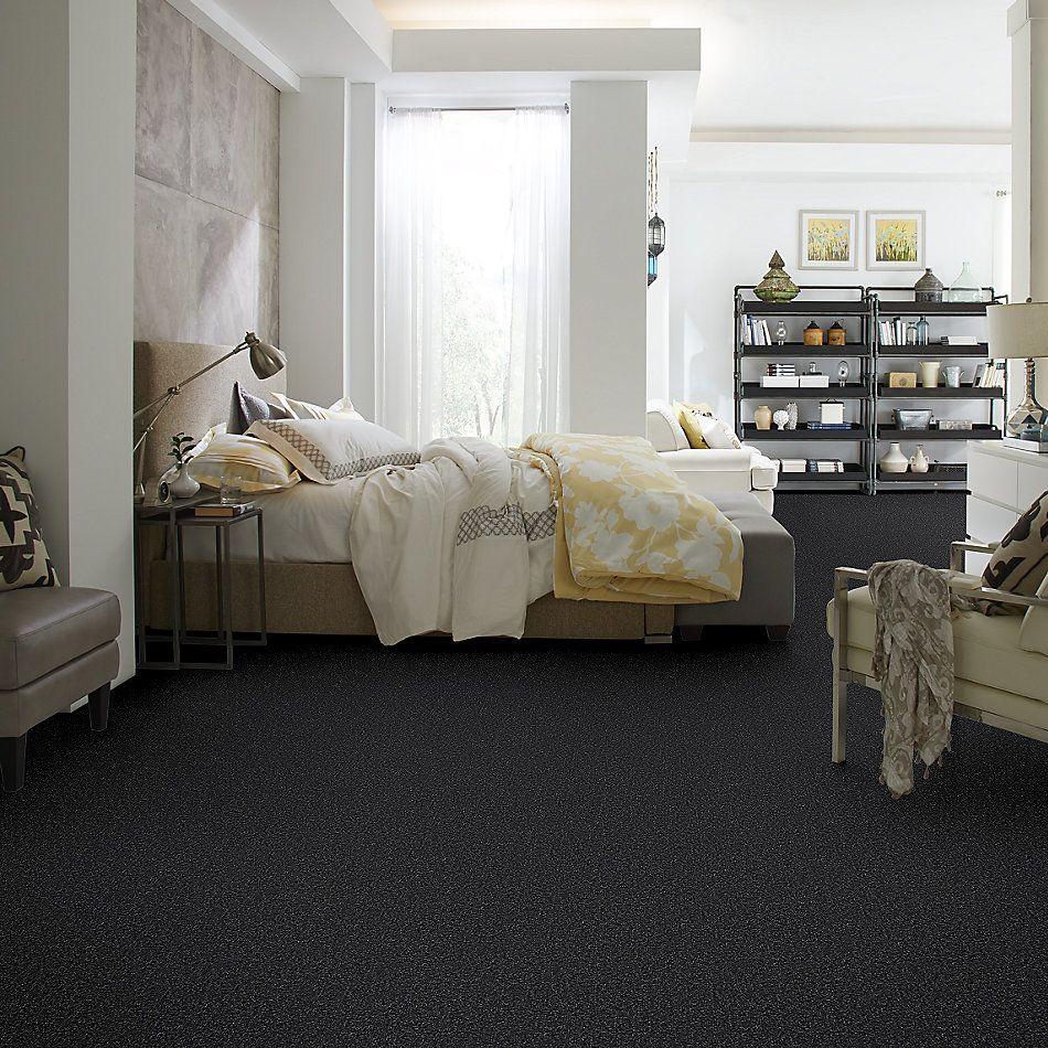 Shaw Floors Shaw Floor Studio Porto Veneri I 12′ Blue Spruce 00307_52U54