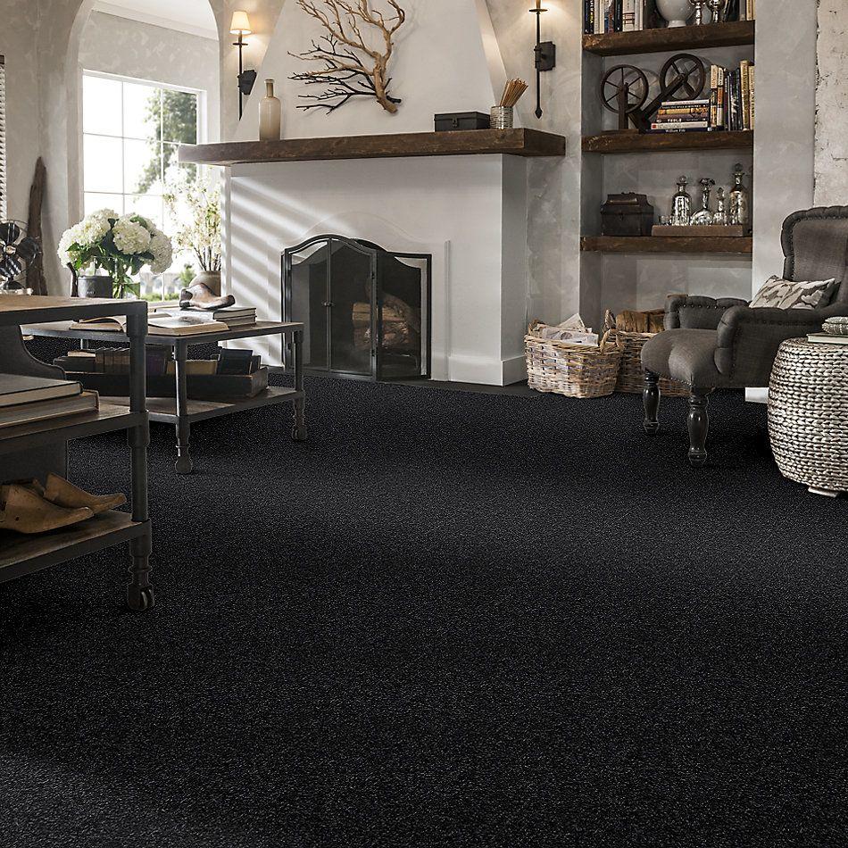Shaw Floors Shaw Floor Studio Porto Veneri III 15′ Blue Spruce 00307_52U59