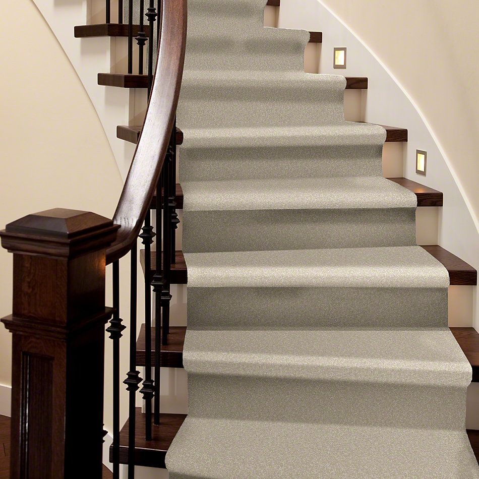 Shaw Floors SFA Timeless Appeal I 12′ Country Haze 00307_Q4310