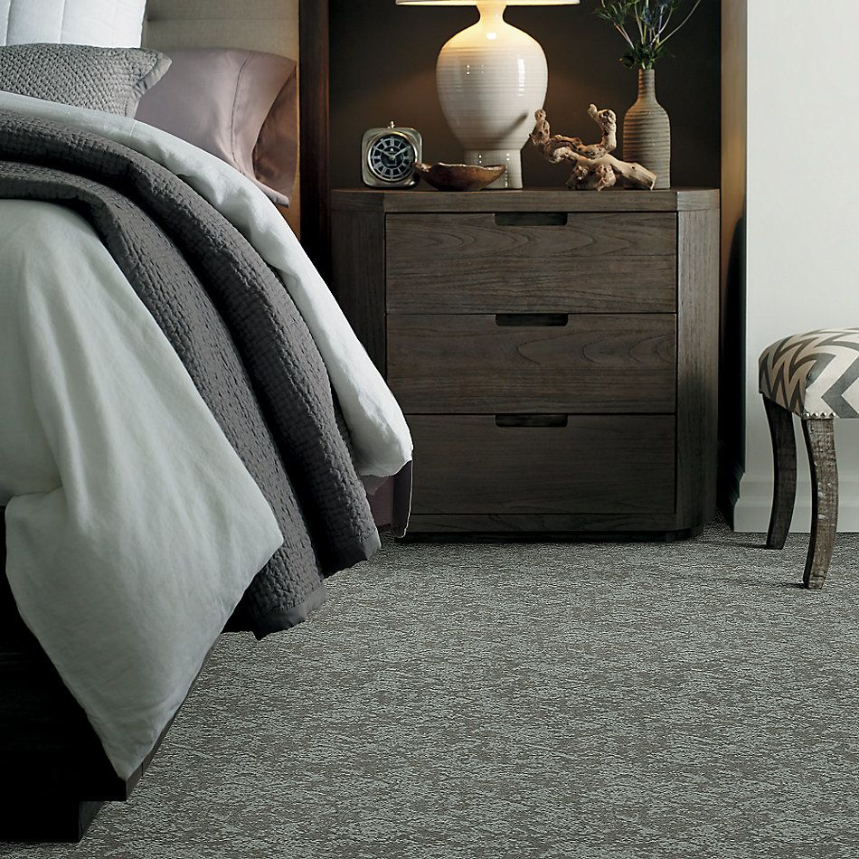 Shaw Floors Caress By Shaw Free Spirit Waters Edge 00307_CC70B