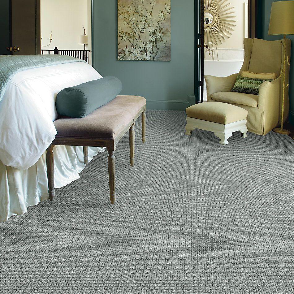 Shaw Floors Caress By Shaw Serene Key Waters Edge 00307_CC76B