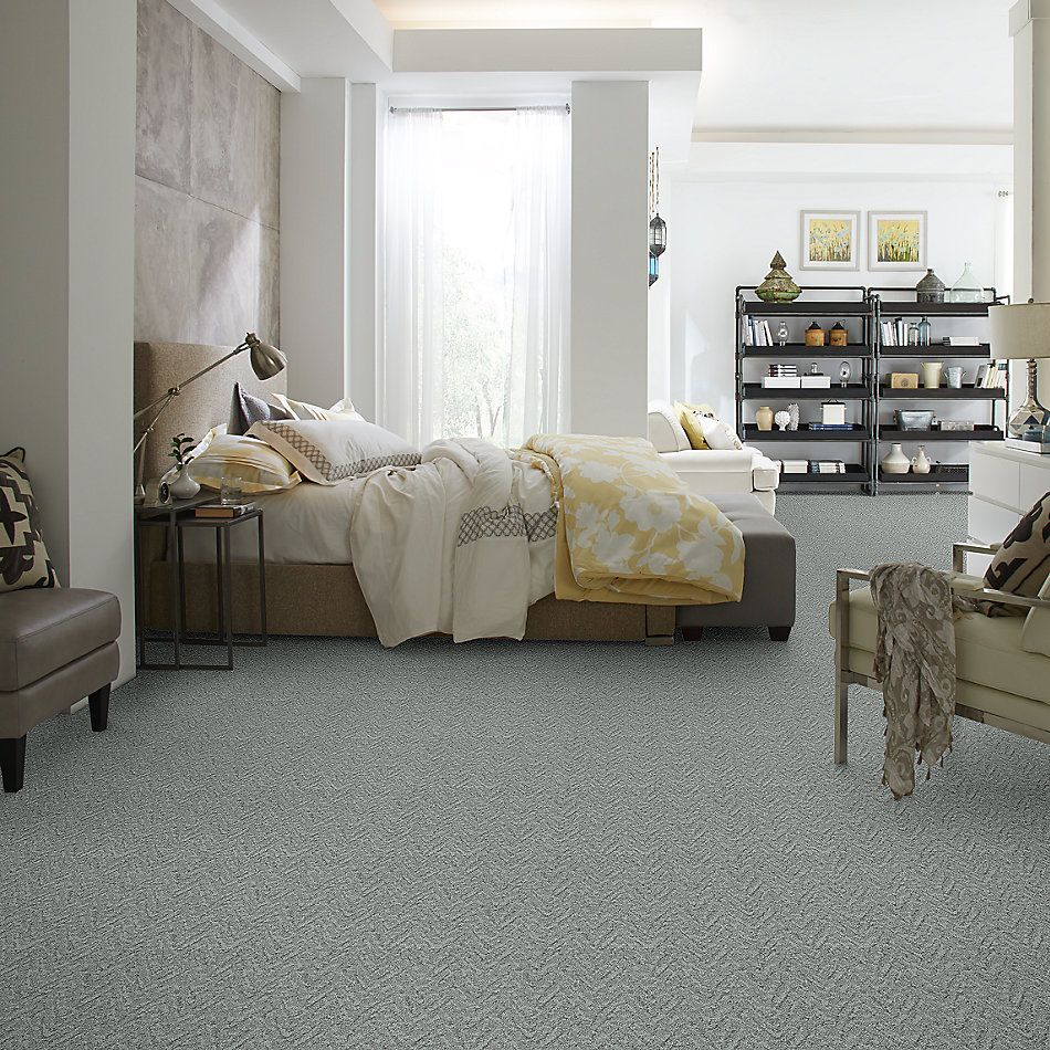 Shaw Floors Caress By Shaw Lavish Living Waters Edge 00307_CC80B