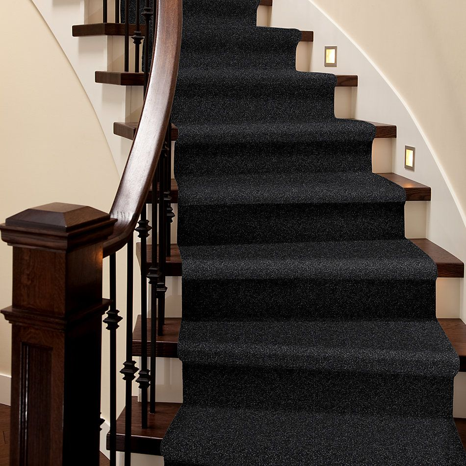 Shaw Floors Value Collections Passageway 3 Net Blue Spruce 00307_E9377