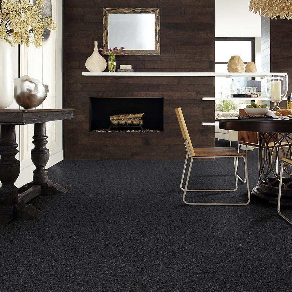 Shaw Floors Queen Harborfields I 12′ Blue Spruce 00307_Q4718