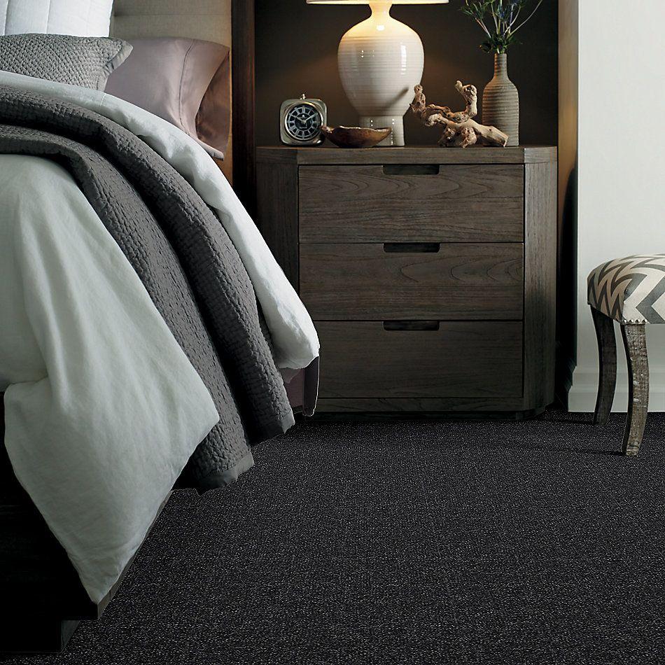 Shaw Floors Queen Harborfields III 15′ Blue Spruce 00307_Q4723