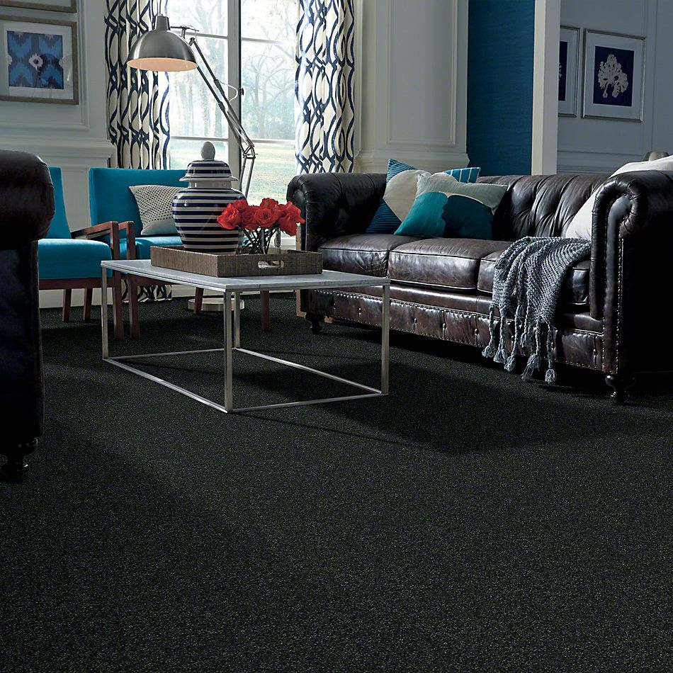Shaw Floors SFA On Going III 15 Emerald 00308_52S39