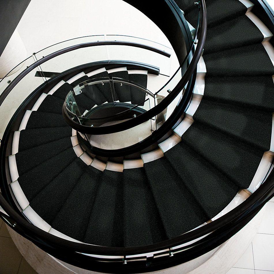 Shaw Floors Shaw Floor Studio Porto Veneri I 12′ Emerald 00308_52U54