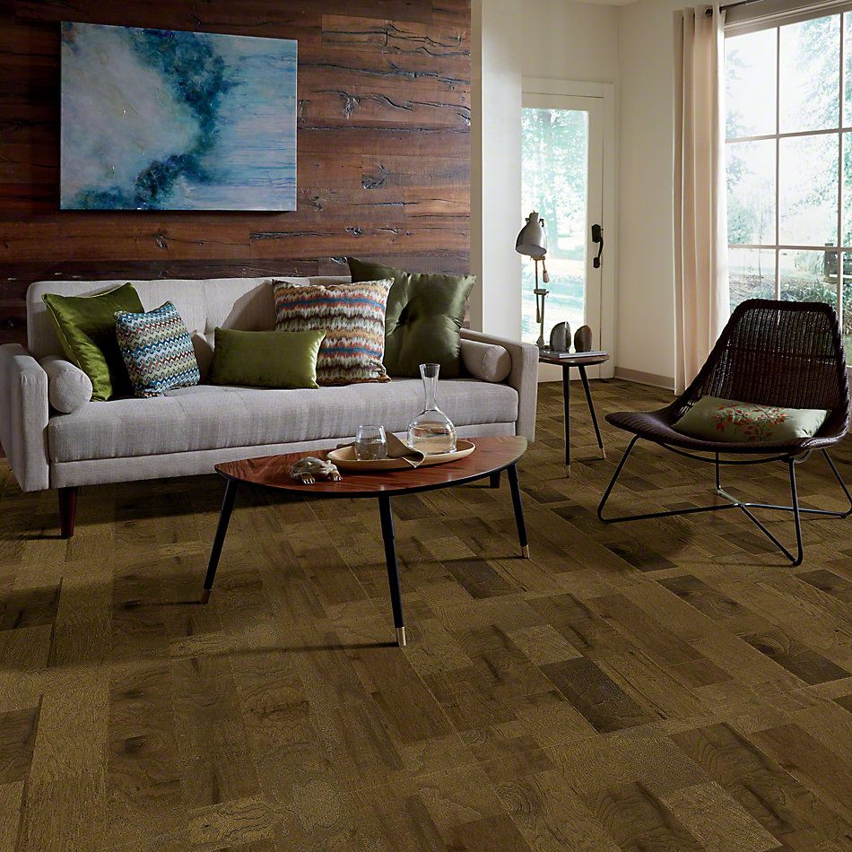 Shaw Floors Shaw Design Center Yellowstone Olive Branch 00308_DC156