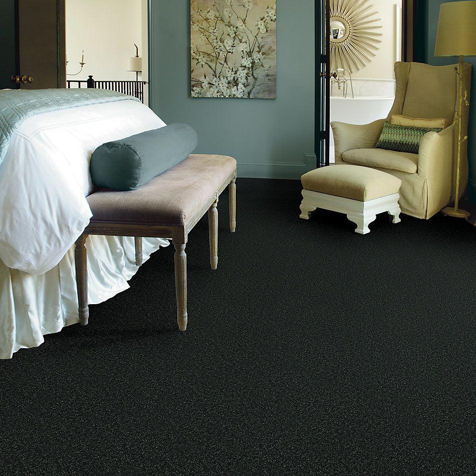 Shaw Floors Queen Harborfields II 15′ Emerald 00308_Q4721