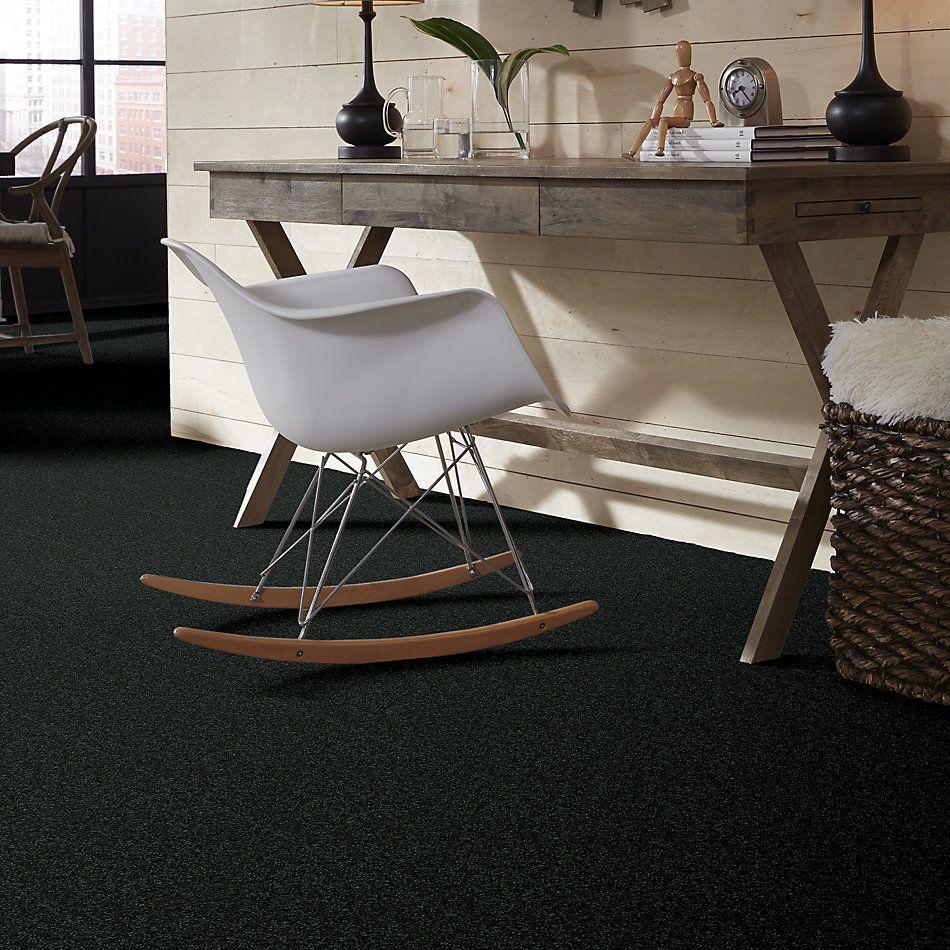 Shaw Floors Queen Harborfields III 15′ Emerald 00308_Q4723