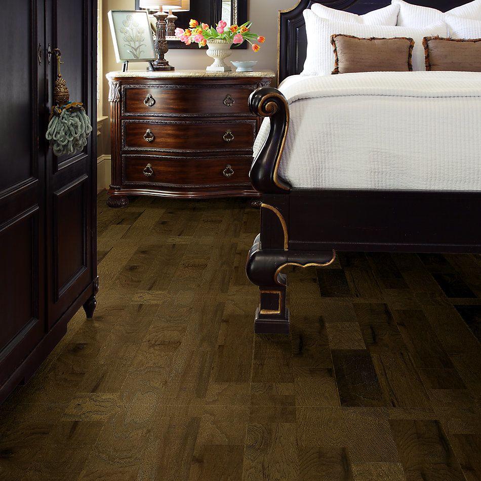 Shaw Floors Shaw Hardwoods Heathrow Olive Branch 00308_XW019
