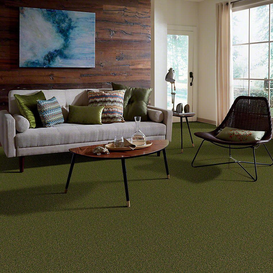Philadelphia Commercial Launch Sea Grass 00310_54743