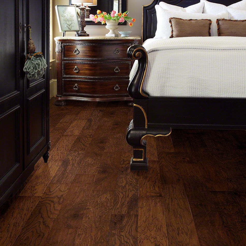 Shaw Floors SFA Lincolnville Autumn Breeze 00314_SA084