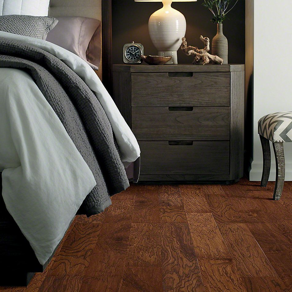 Shaw Floors Home Fn Gold Hardwood Belfast Autumn Breeze 00314_HW433