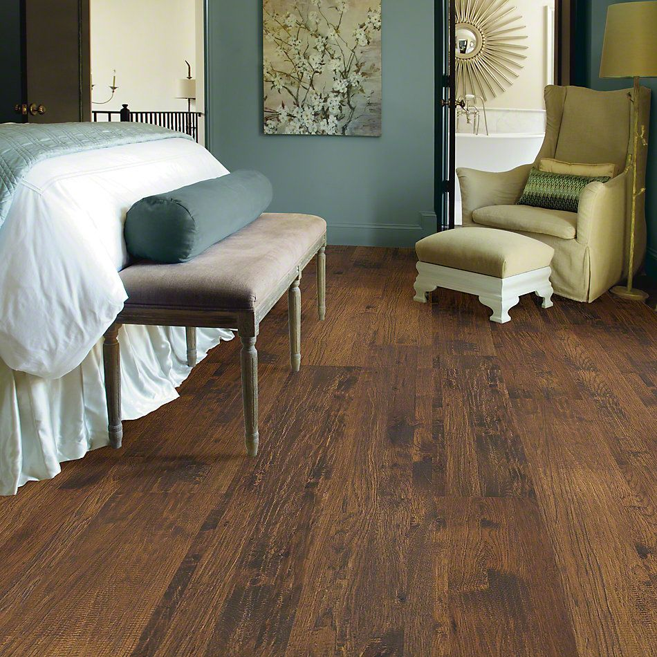 Shaw Floors SFA Monterrey Cedar Mountain 00317_SA444
