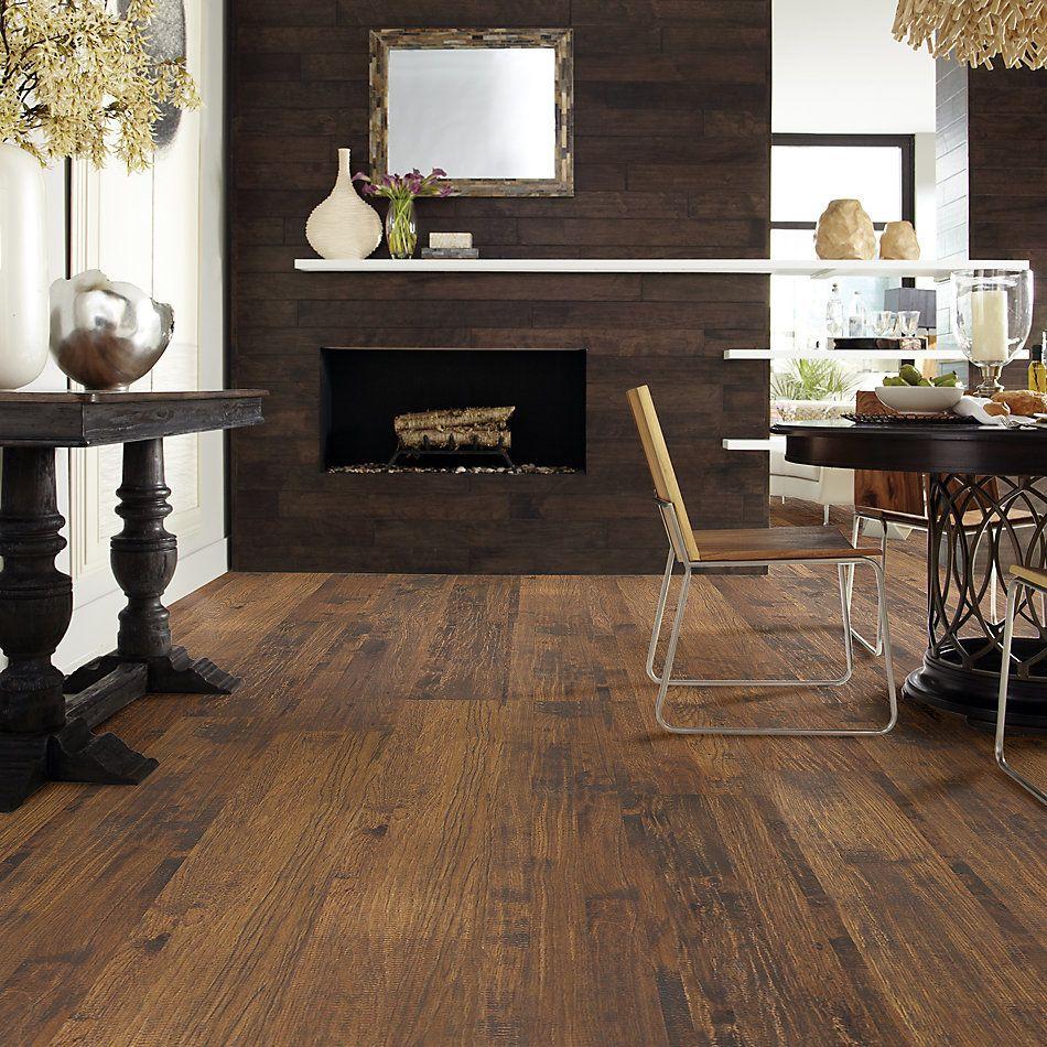 Shaw Floors Shaw Design Center Alamo Cedar Mountain 00317_DC263