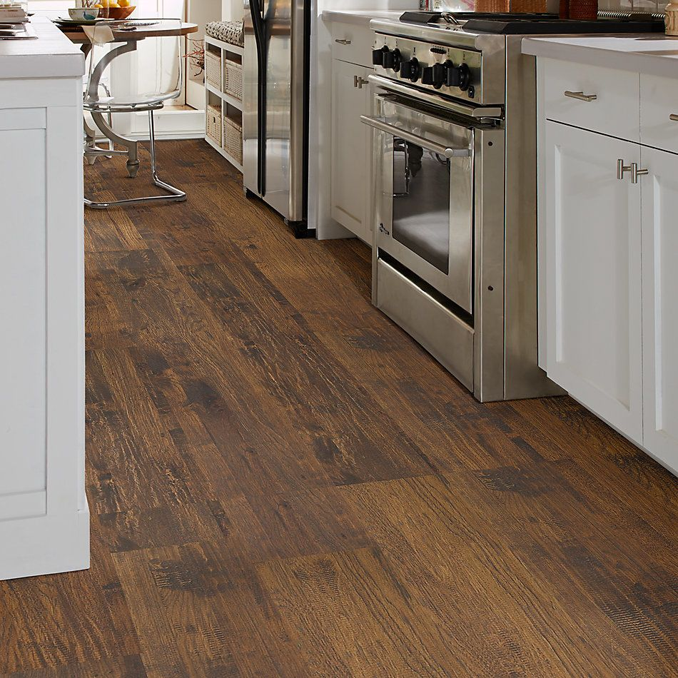Shaw Floors Home Fn Gold Hardwood Las Cruces Cedar Mountain 00317_HW513