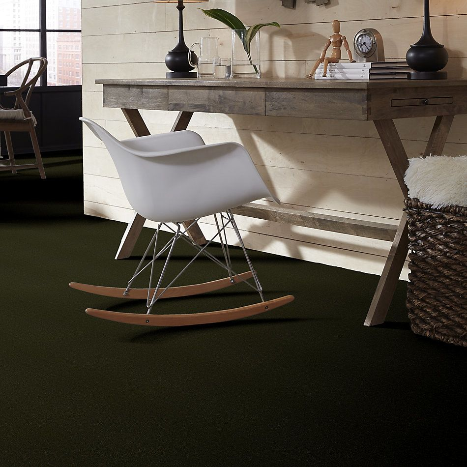 Patcraft Encore Collection Windsweptencore Moss 00319_I0200