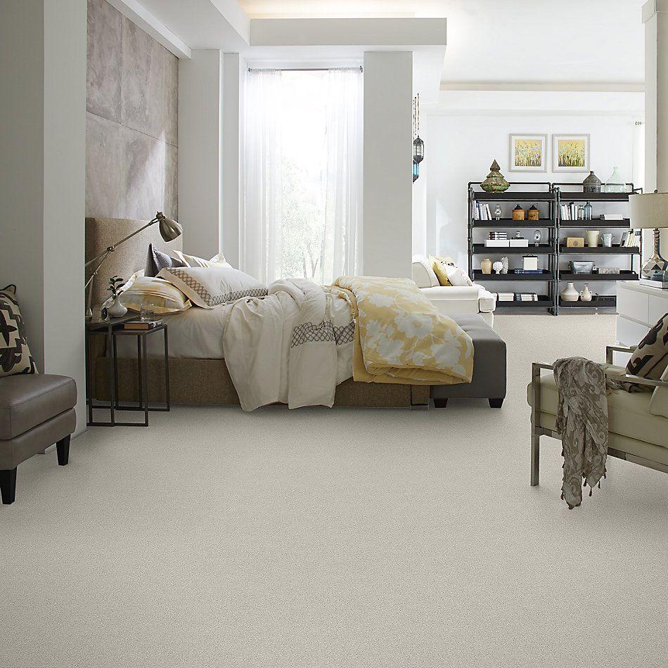 Shaw Floors Caress By Shaw Cashmere II Lg Spearmint 00320_CC10B