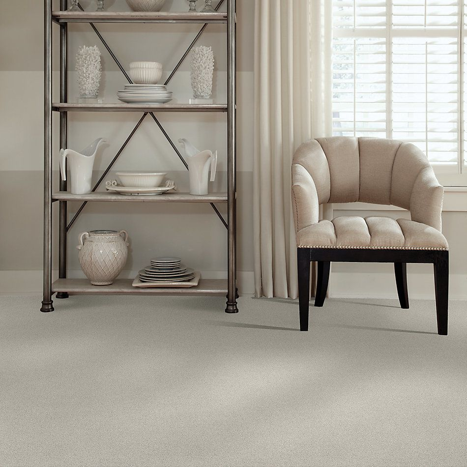 Shaw Floors Value Collections Cashmere I Lg Net Spearmint 00320_CC47B
