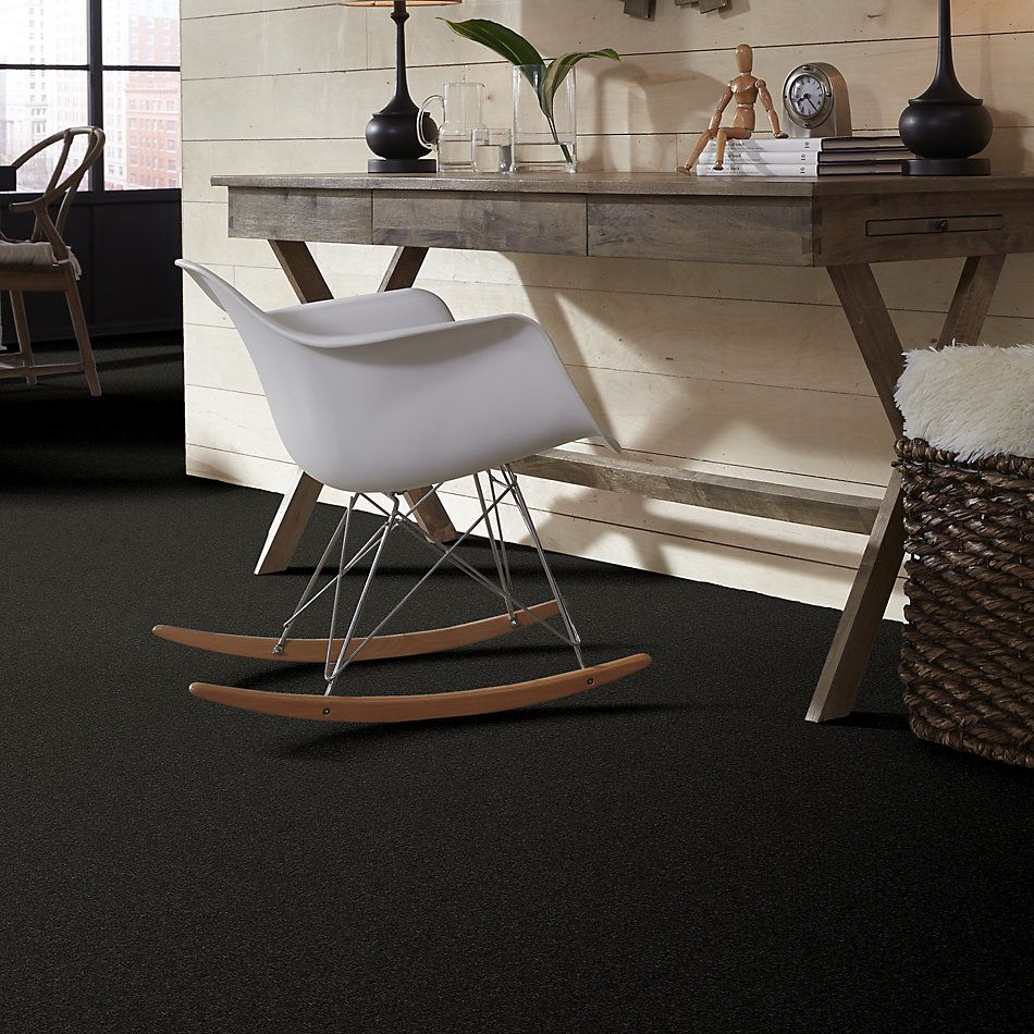 Shaw Floors Sandy Hollow Classic I 12′ Lilly Pad 00320_E0548