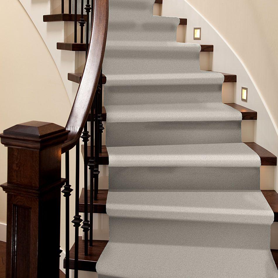 Shaw Floors Nfa/Apg Barracan Classic II Spearmint 00320_NA075