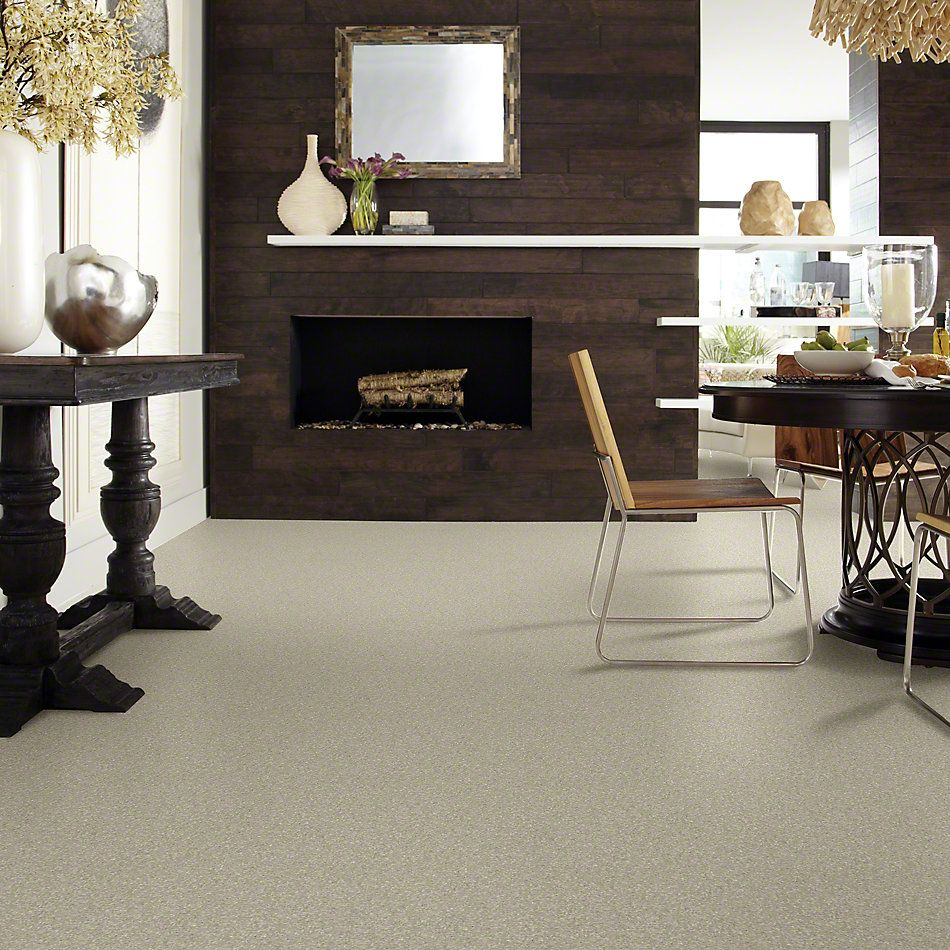 Shaw Floors Caress By Shaw Quiet Comfort Classic Iv Spruce 00321_CCB99