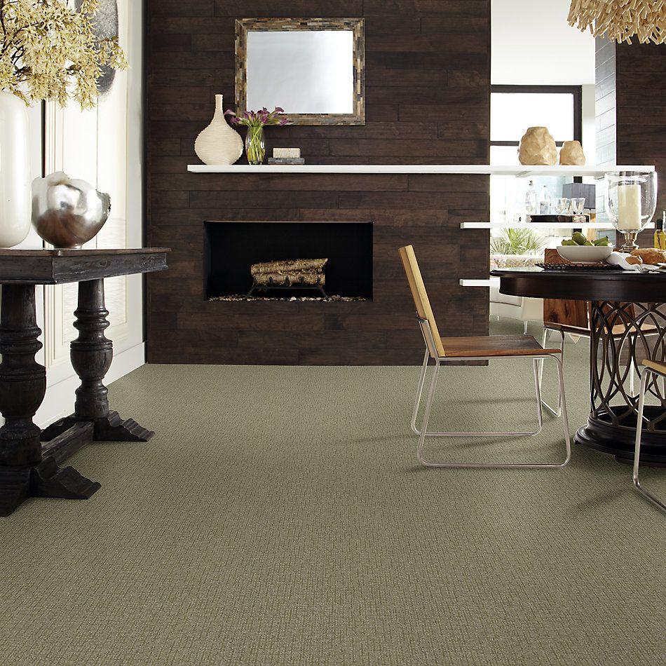 Anderson Tuftex American Home Fashions Piper Bison 00321_ZA946