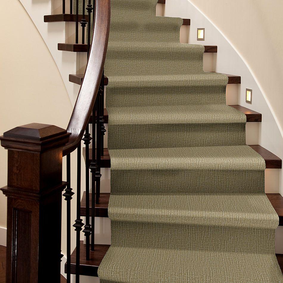 Anderson Tuftex Stainmaster Flooring Center Happy Design Fresh Honeydew 00322_830DF