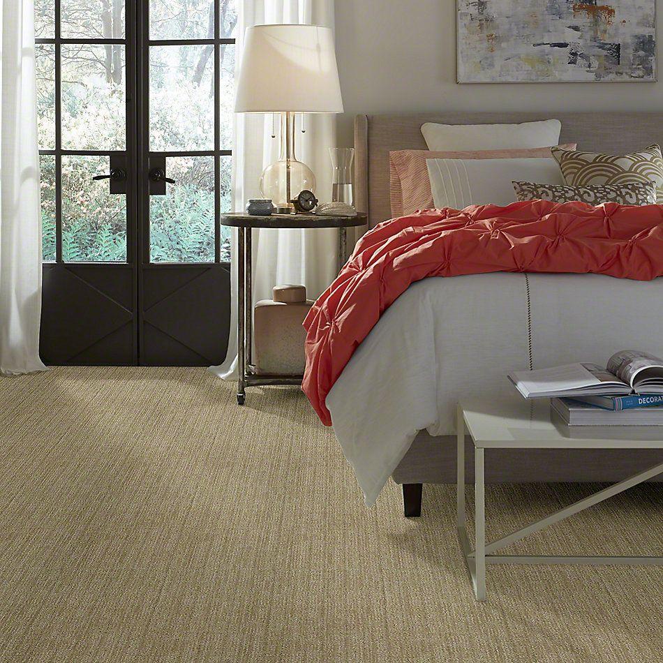 Anderson Tuftex La Sirena Fresh Honeydew 00322_Z6829