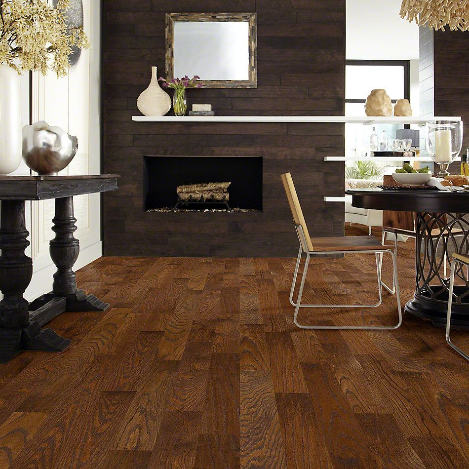 Shaw Floors Shaw Design Center Andalusian 5 Palomino 00322_DC174