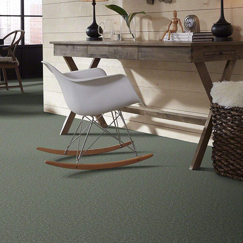 Shaw Floors Caress By Shaw Cashmere Classic II Jade 00323_CCS69