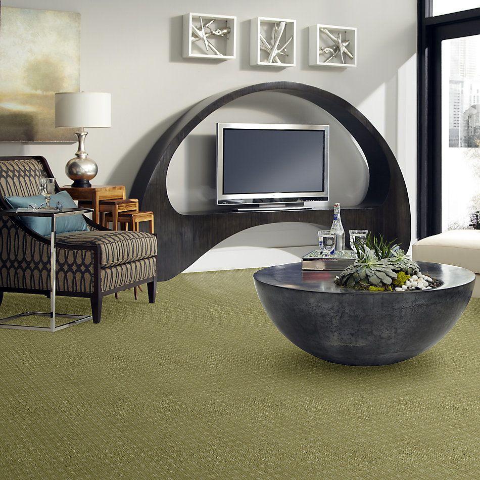 Anderson Tuftex Shaw Design Center Charmed Life Fresh Grown 00324_875SD