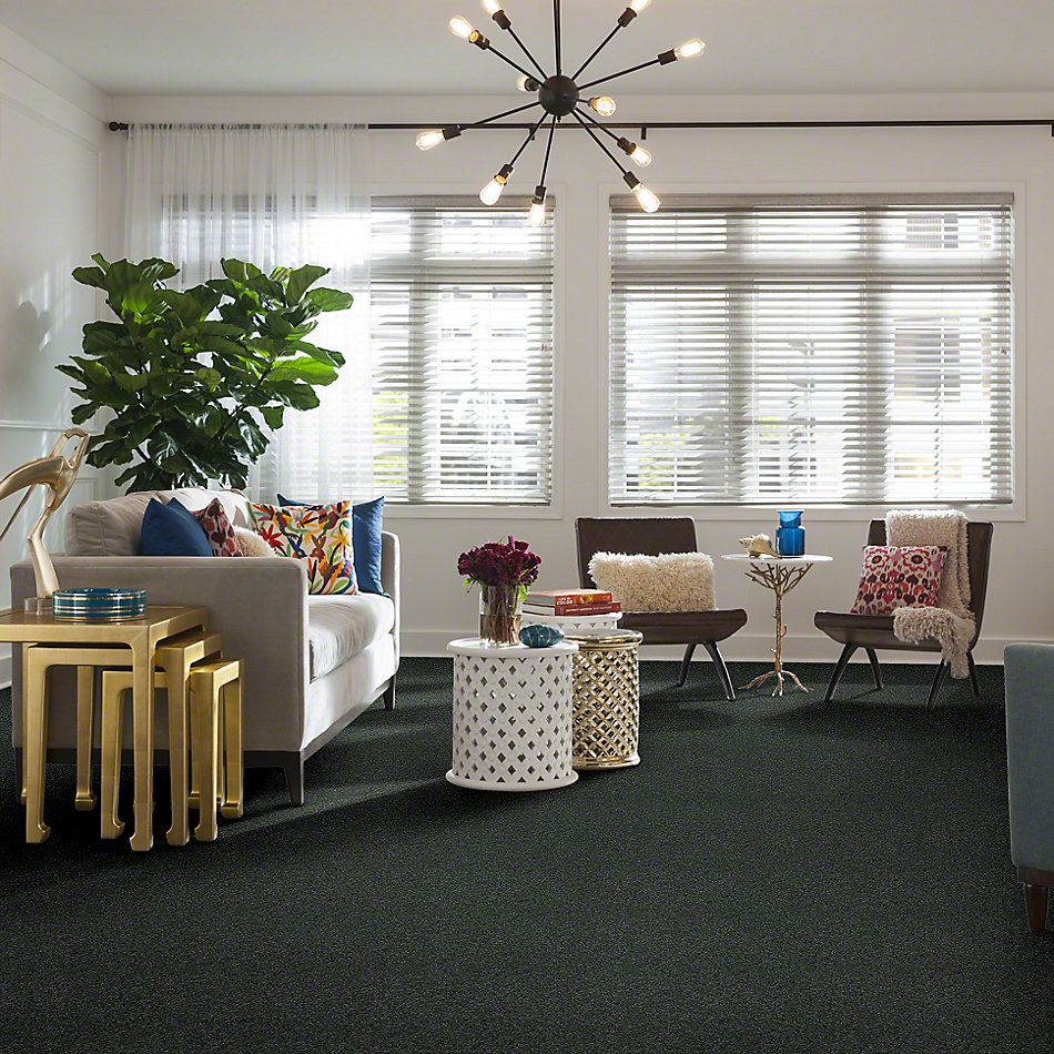 Shaw Floors Caress By Shaw Cashmere Classic Iv Emerald 00324_CCS71