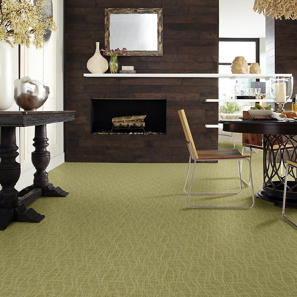 Anderson Tuftex American Home Fashions So Rare Fresh Grown 00324_ZA869