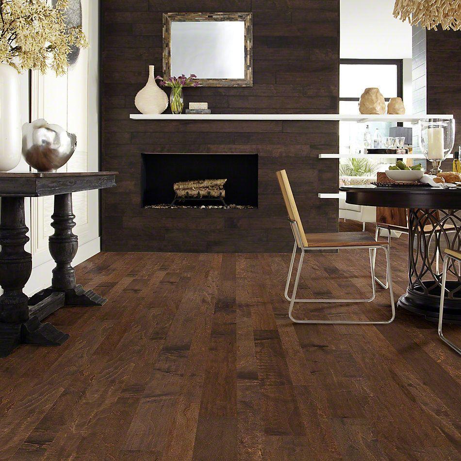 Shaw Floors SFA Rutland Maple Course 00326_SA442