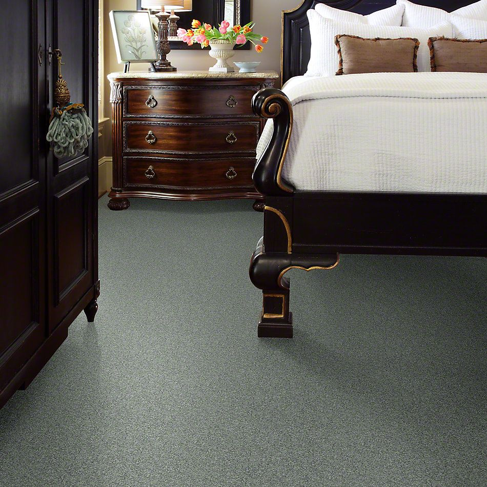 Shaw Floors Anso Colorwall Gold Texture Ming Dynasty 00330_EA571