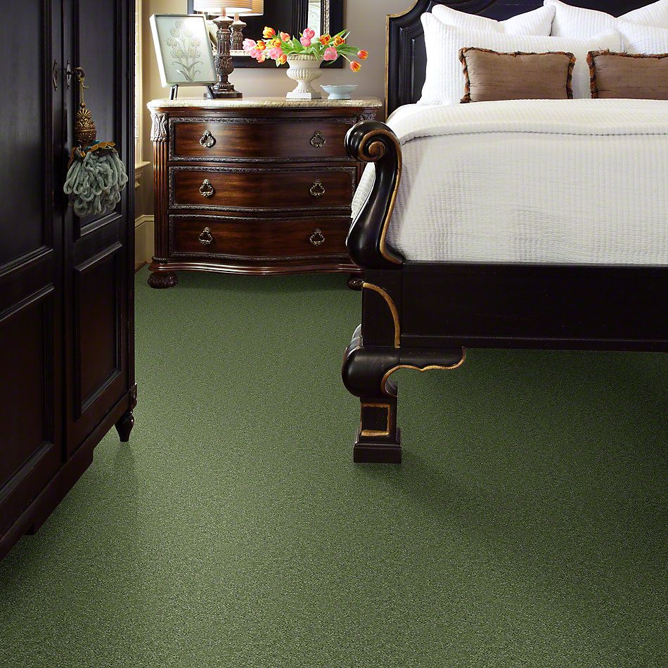 Shaw Floors Dyersburg Classic 12′ Going Green 00330_E0947