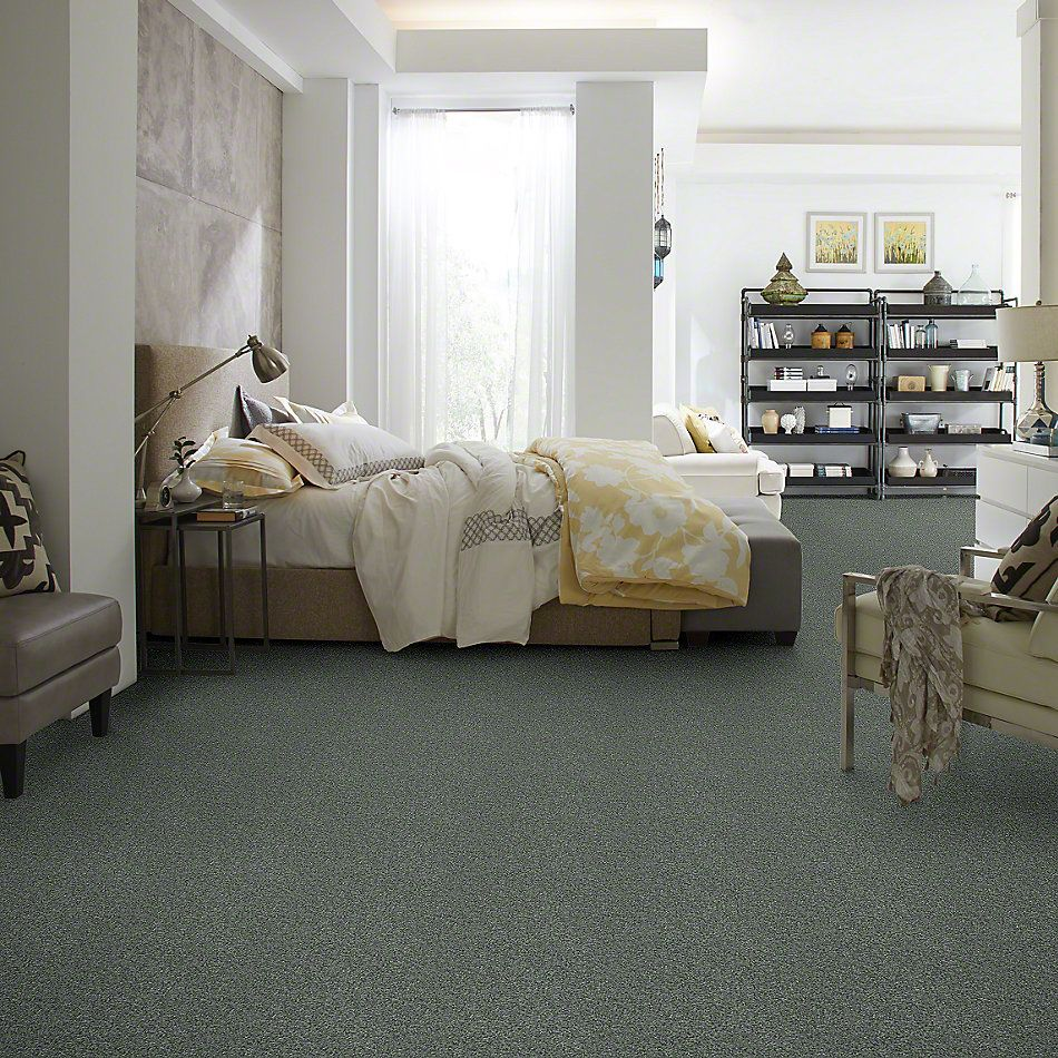 Shaw Floors Anso Colorwall Gold Texture South Of France 00331_EA571
