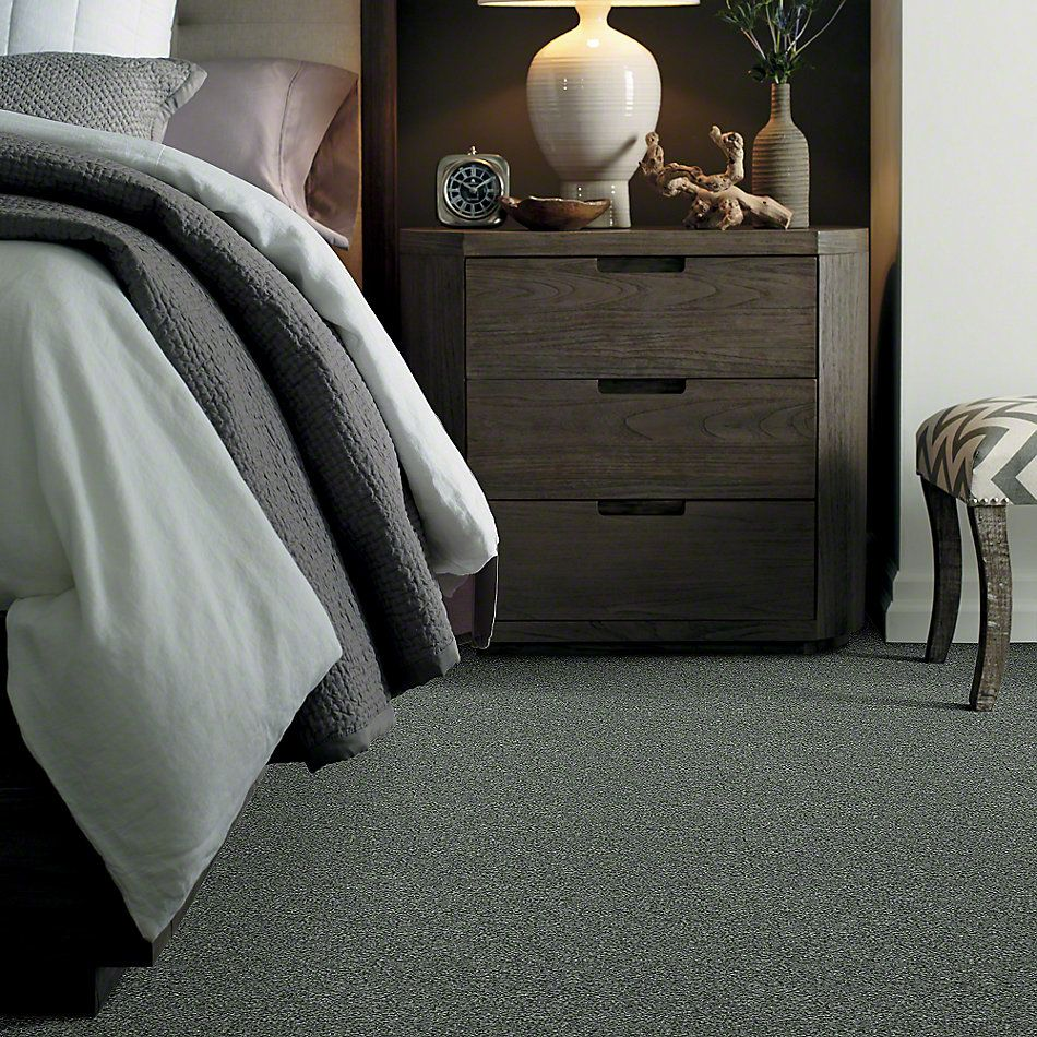Shaw Floors Anso Colorwall Platinum Texture 12′ South Of France 00331_EA572