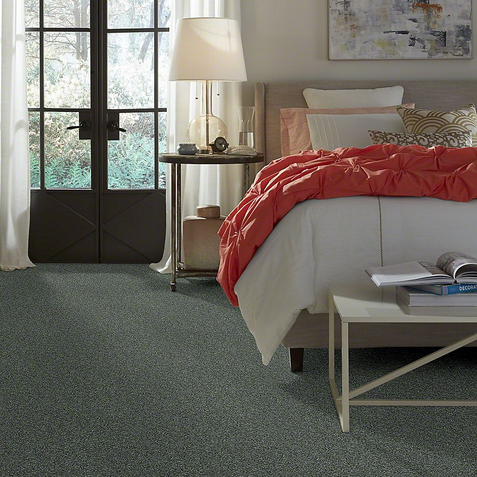 Shaw Floors Anso Colorwall Titanium Texture South Of France 00331_EA709