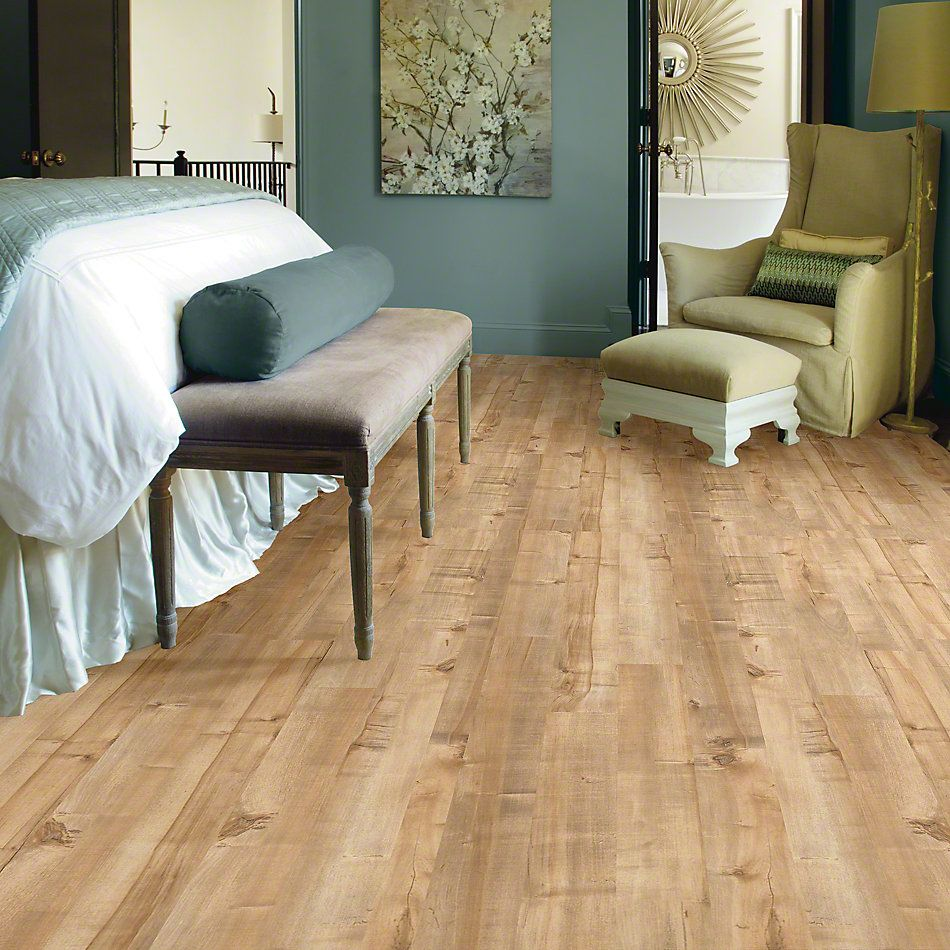 Shaw Floors SFA High Road Cool Khaki 00331_SA565
