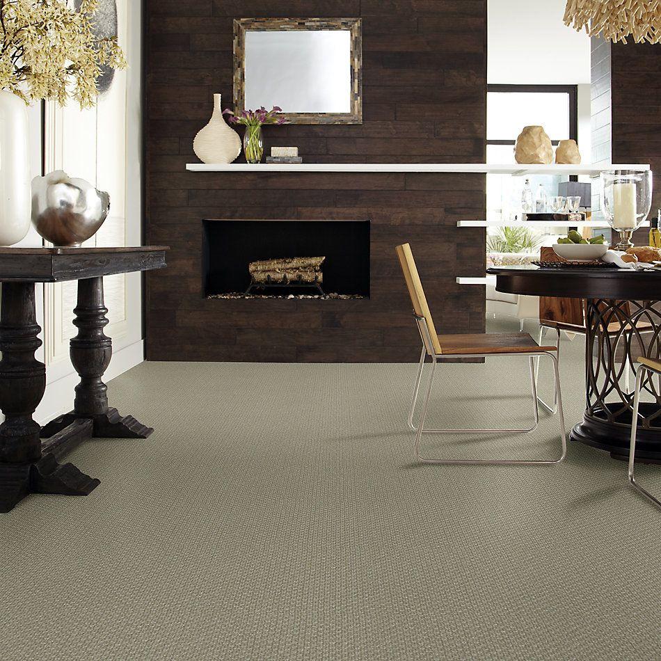 Anderson Tuftex American Home Fashions Sassy Prestige 00331_ZA947