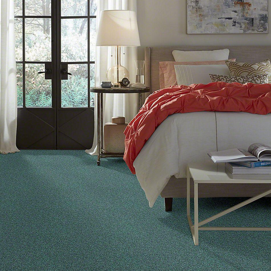 Shaw Floors Anso Colorwall Gold Texture Miami Beach 00332_EA571