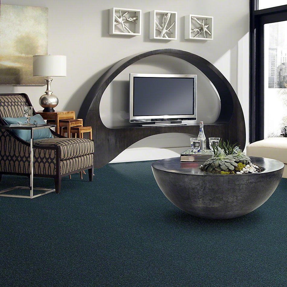 Shaw Floors Anso Colorwall Platinum Texture 12′ Crete 00333_EA572